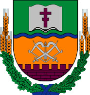 Makariv_rajon_coat_of_arms